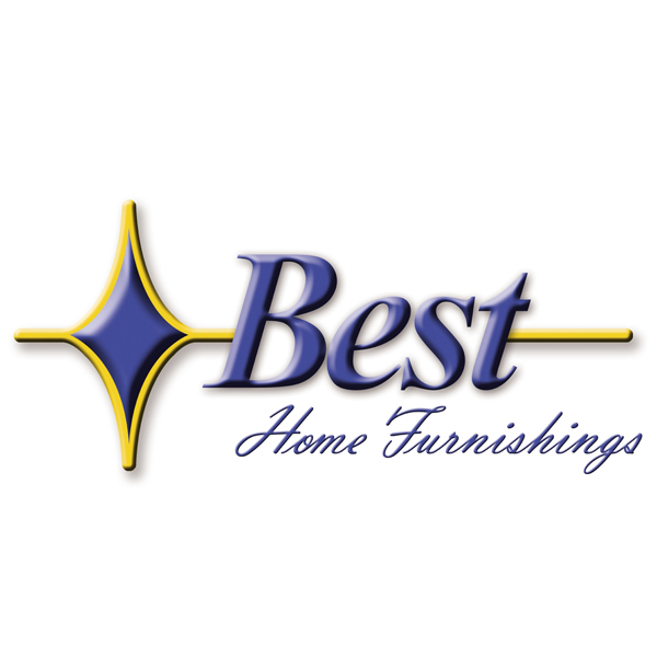Best Home Furnishing