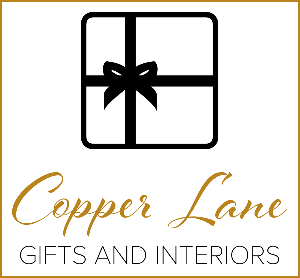 copper lane logo